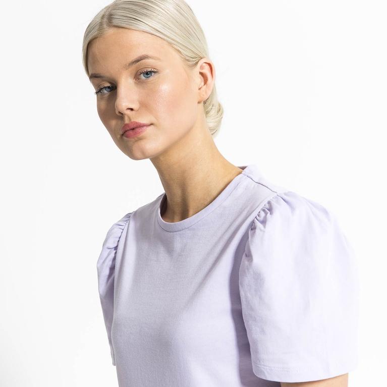 Idde / W Dress Dress